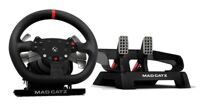 Руль Mad Catz Pro Racing Force Feedback Wheel (XBOX One)