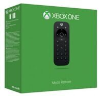 Пульт Media Remote Microsoft (XBOX One)