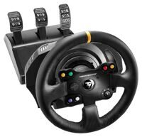 Руль Thrustmaster TX RW Leather Edition EU (XBOX One/PC)