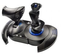 Джойстик Thrustmaster T-Flight Hotas 4 official EMEA