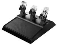 Педали Thrustmaster T3PA 3 Pedals Add On (PS4/PS3/XBOX One/PC)