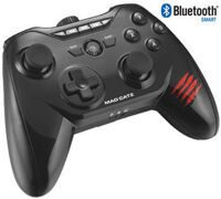 Геймпад Mad Catz C.T.R.L.R Mobile Bluetooth Gamepad (Gloss Black) (Android/PC)
