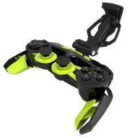 Геймпад Mad Catz L.Y.N.X.3 Mobile Bluetooth Gamepad (Android/PC)