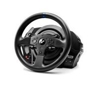 Руль Thrustmaster T300 RS Gran Turismo Edition EU Version (с педалями) (PS4/PS3)