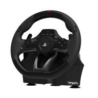 Руль HORI Racing Wheel APEX + педали