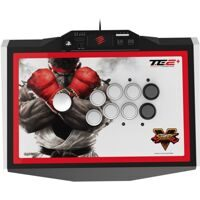 Аркадный Стик Mad Catz SFV Tournament Edition 2+ (PS4/PS3)