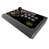 Аркадный Стик Mad Catz SFV Tournament Edition S+ (PS4/PS3)