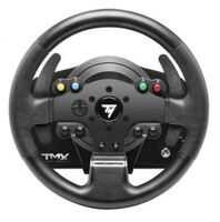 Руль Thrustmaster TMX FFB EU Version (XBOX One/PC)