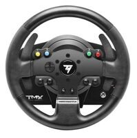 Руль Thrustmaster TMX FFB EU PRO Version (XBOX One/PC)