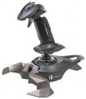 Джойстик Mad Catz V.1 Flight Stick (PC)