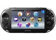 psvita-playstation-vita-wifi-model-bla_1_0