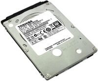 Жесткий диск HDD Toshiba SATA-III 500Gb (PS3)