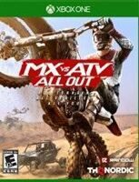 Игра MX vs ATV: All Out (XBOX One)